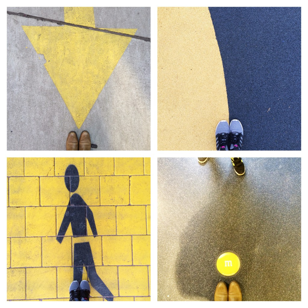 fromwhereistand instacollage-yellow