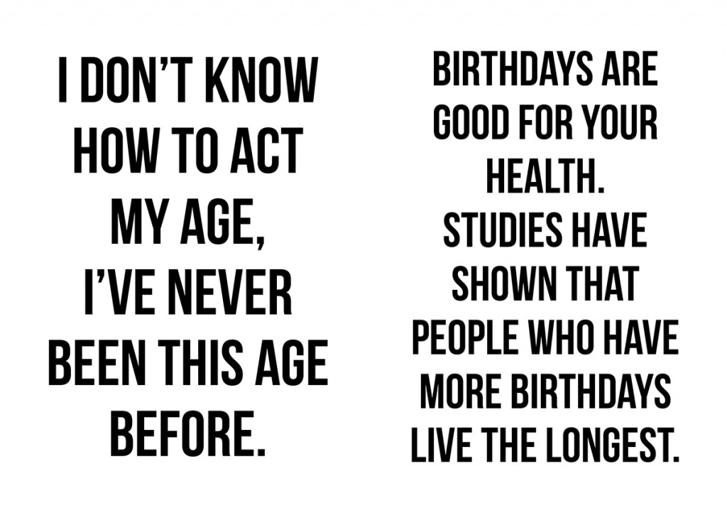 age-quotes-birthday